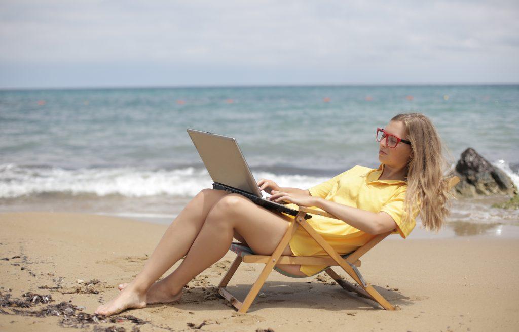 need for the croatian digital nomad visa