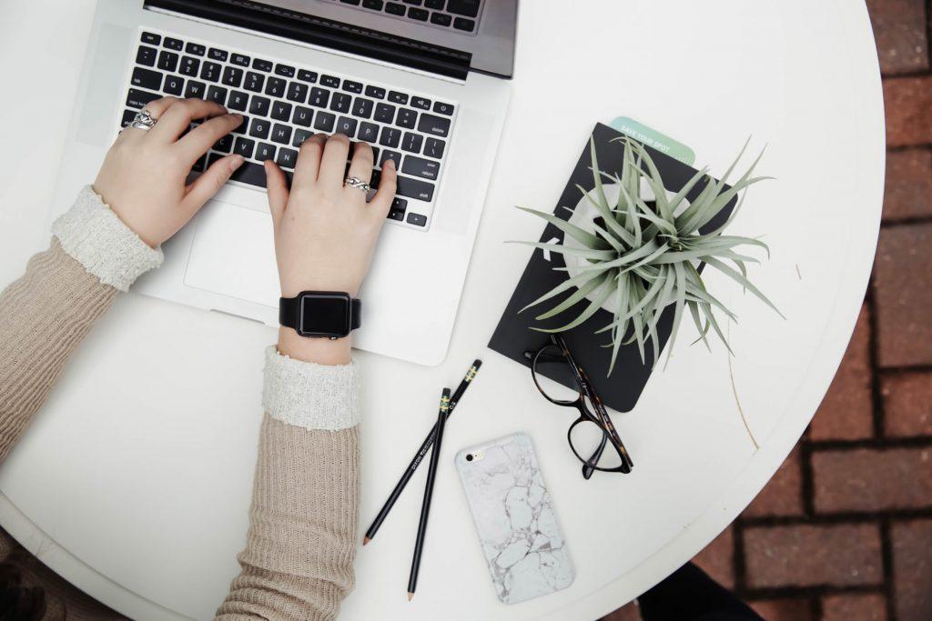 optimize blog post SEO